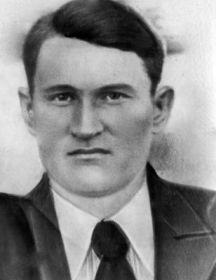 Черекманов Александр  Михайлович