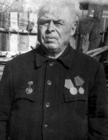 Махов Артемий Александрович