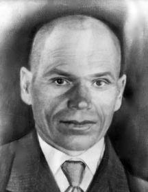 Земнухов Василий Николаевич