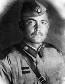 Тюкалов Александр Николаевич