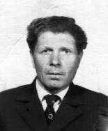 Лушников Леонид Кузьмич