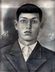 Земнухов Леонид Васильевич