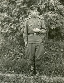 Цывунин Андрей Васильевич
