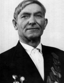 Сухов Павел Николаевич