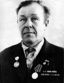 Цепилов Алексей Иванович