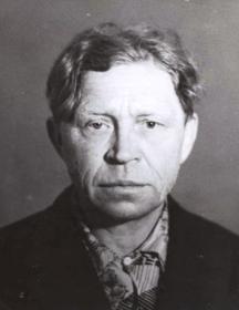 Щеляков Алексей Иванович