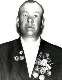 Тарасов Анатолий Иванович
