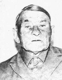 Пихуров Макар Васильевич