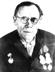 Волнухин Павел Евграфович