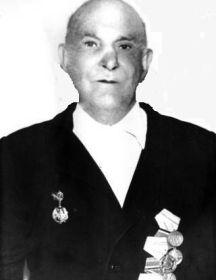 Букин Дмитрий Сергеевич