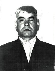 Сизиков Григорий Сергеевич