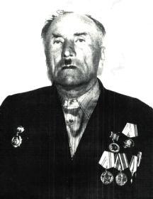 Головатюк Герасим Андреевич