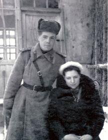 Скородумов Борис Михайлович