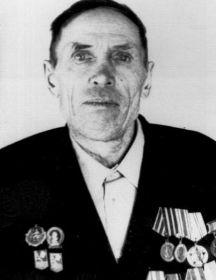 Кайгородцев Яков Макарович