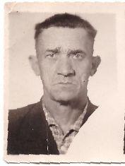 Морозов Семен Григорьевич