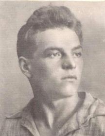 Капранов Иван Павлович