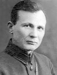 Волков Емельян Николаевич