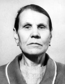 Пшеничникова Наталья Макаровна