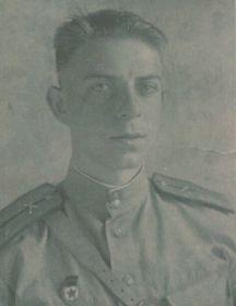 Фомичев Алексей Алексеевич