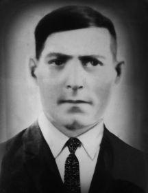 Пшеничников Федор Алексеевич