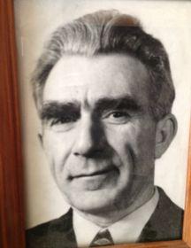 Аматуни Григорий Арташесович