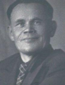 Сливин Георгий Иванович