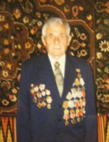 Володеев Иван Леонтьевич