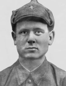 Ковалев Николай Тимофеевич