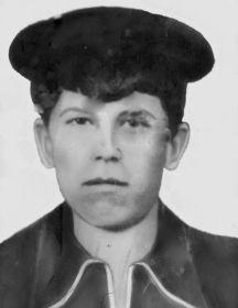 Попов Кирилл Фадеевич