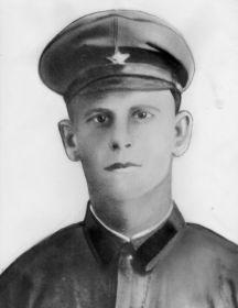 Лушников Борис Анисимович