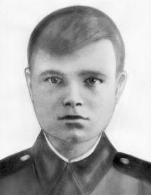 Захаров Александр Александрович