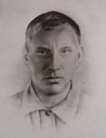 Ильин Николай Кузьмич