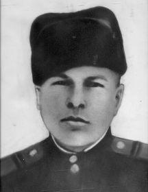 Сабуркин Михаил Капитонович