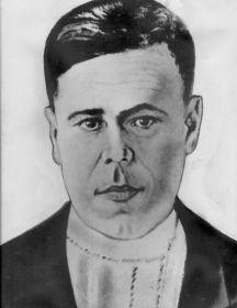Филенков Владимир Иванович