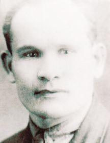 Камельянов Тимур Газеевич