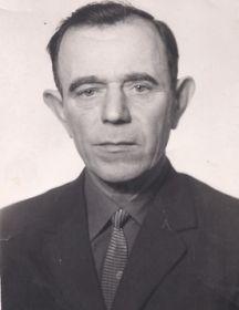 Костяев Дмитрий Семенович