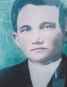 Самойлов Яков Иванович