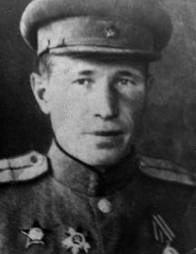 Барышников Алексей Николаевич