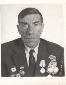 Ерхов Николай Иванович