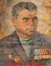 Мусихин Михайл Павлович