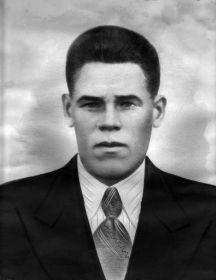 Мазалов Семен Никитьевич