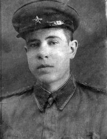 Немиров Иван Сергеевич
