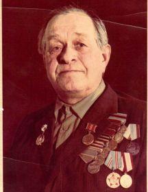 Челядинов Иван Кузьмич