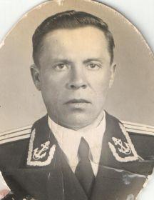 Емельянов Анатолий Петрович