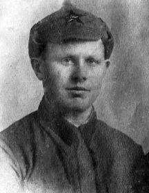 Горкавченко Михаил Ильич