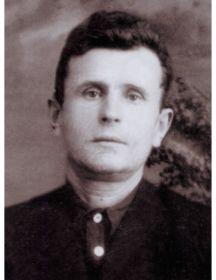 Шиш Пантелей Павлович
