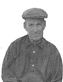 Михайлов Семён Осипович