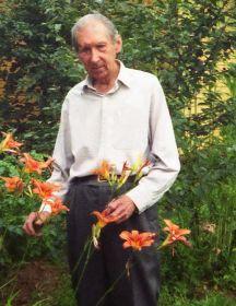Васильев Григорий Нилович