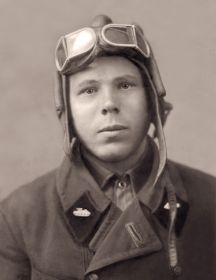 Ситкин Владимир Трофимович