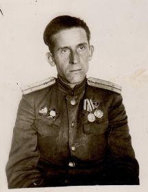 Авдонин Владимир Иванович